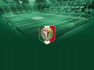 Śląsk Wrocław – Legia Warszawa, CLJ U-18, 21.10.2020| TRANSMISJA