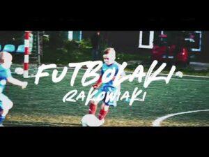 Futbolaki-Rakowiaki
