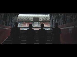 Read more about the article AMP Futbol pod skrzydłami Wisły Kraków!