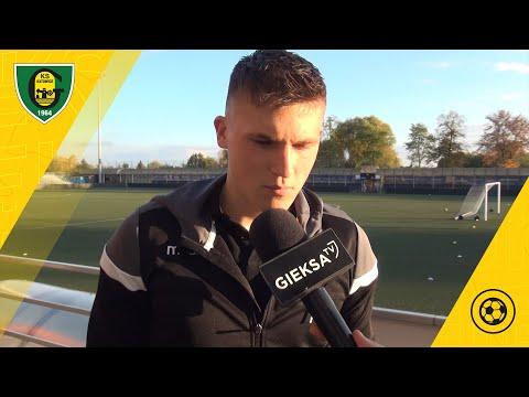 Opinie po meczu: Skra Częstochowa – GKS Katowice 1:0 (24 10 2020)