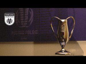 1/16 Fortuna Puchar Polski: Olimpia Grudziądz – Lechia Gdańsk / Zapowiedź