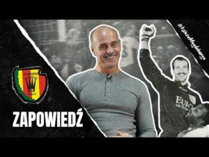 """[ ZAPOWIEDŹ ] Mirosław Dreszer – """"Książę Magdeburga"""""""