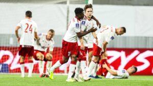"""Read more about the article """"Puchar jest ważny"""". Zapowiedź meczu z Unią Janikowo"""