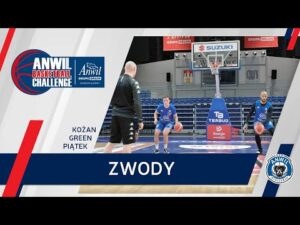 Read more about the article ABC #3 | Zwody