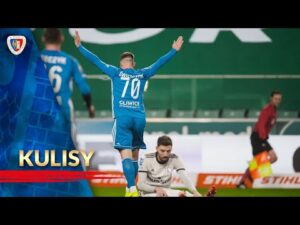 Read more about the article KULISY | Skuteczny pościg | Legia – Piast 2-2 (1-1) | 29|11|2020