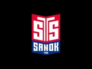 Transmisja z meczu Zagłębie Sosnowiec – STS Sanok