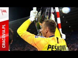 Michal Peškovič – Dziękujemy! (4.11.2020)