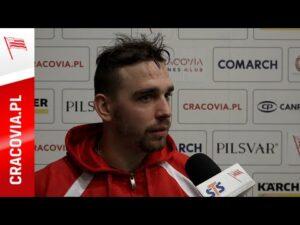Read more about the article Wywiad z Tomášem Frankiem (4.11.2020)