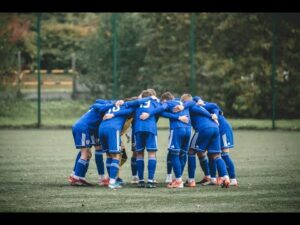 LIVE | MECZ  Piast Gliwice U-19  – GKS Katowice U-19   7|11|2020