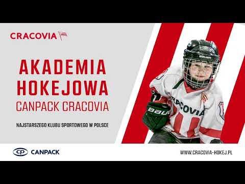 Konferencja po meczu Cracovia – Jagiellonia Białystok (07.11.2020)