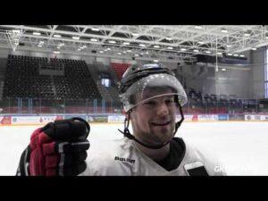 Christian Mroczkowski: Chciałem grać dla reprezentacji Polski