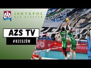 AZS TV: #Rzeszów