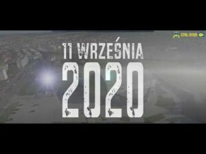 Read more about the article Za pięć dni inauguracja sezonu 2020/2021! | STAL NYSA