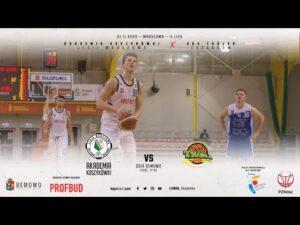 II liga: Legia II Warszawa – Trójka Żyrardów
