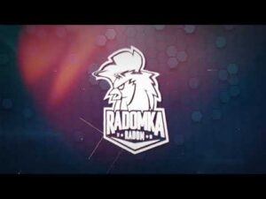 E.Leclerc Moya Radomka Radom vs. Developres SkyRes Rzeszów – skrót + wypowiedzi