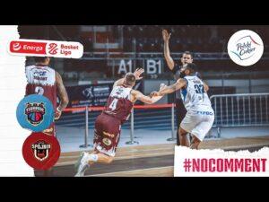 #NoComment | Polski Cukier Toruń – PGE Spójnia Stargard