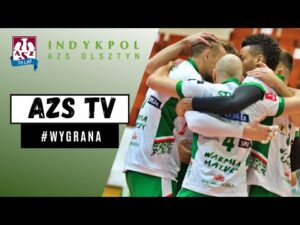 Read more about the article AZS TV: #Wygrana
