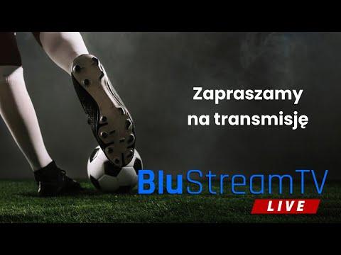 Mecz Live: Elana Toruń vs Chemik Police