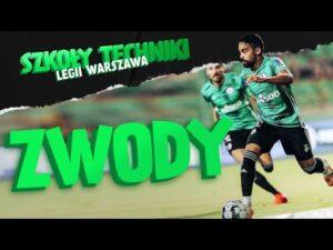Read more about the article Szkoła Techniki – Zwód: Whip (vice versa)
