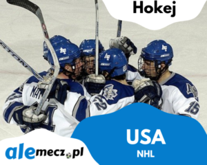 NHL (USA)