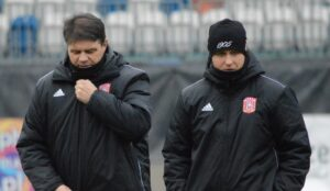 Read more about the article Zdjęcia z meczu Apklan Resovia – GKS Jastrzębie