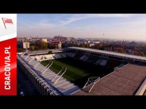 Już dziś 200. Wielkie Derby Krakowa! #derby200 (4.12.2020)
