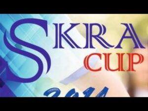 [Retransmisja] Skra Cup 2020