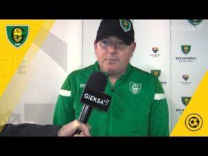 Opinie po meczu GKS Katowice – Chojniczanka Chojnice 1:2 (6 12 2020)