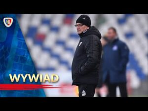 Read more about the article Konferencja po meczu Podbieskidzie – Piast