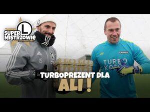 Read more about the article TURBOKOZAK FILIP MLADENOVIĆ   #SuperMistrzowie