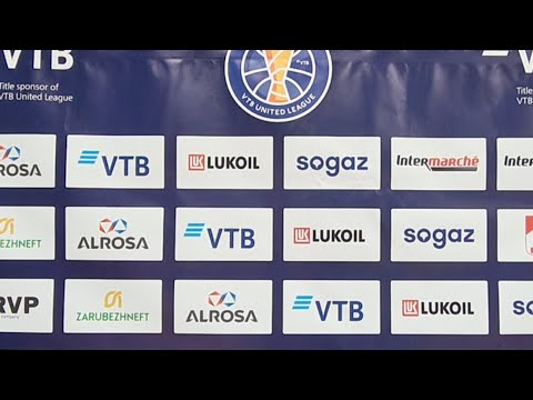 Zastal Enea BC – PBC Astana / Press Conference