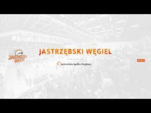 LIVE: Akademia Talentów Jastrzębski Węgiel-BBTS Bielsko-Biała-SK Górnik Radlin Młodzik