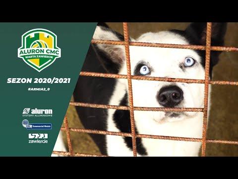 Finał akcji Paczka dla zwierzaka
