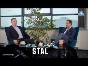 Read more about the article Stal Cafe #2: Jak inwestycje w fotowoltaikę wpłyną na gospodarstwa domowe i Twój biznes po 2021?