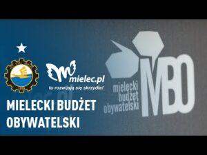 Read more about the article TV Stal: Mielecki Budżet Obywatelski
