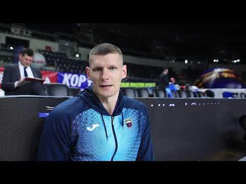 Raport po meczu   Polski Cukier Toruń – Legia Warszawa