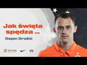 Wyprawa po świąteczne drzewko   Dejan Dražić opowiada o serbskich świętach