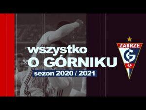 Read more about the article Wszystko o Górniku #10