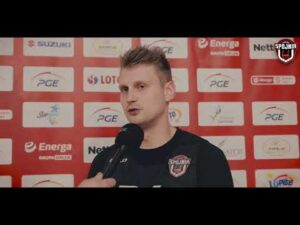 Read more about the article Przed meczem z Arged BMSlam Stal Ostrów Wlkp