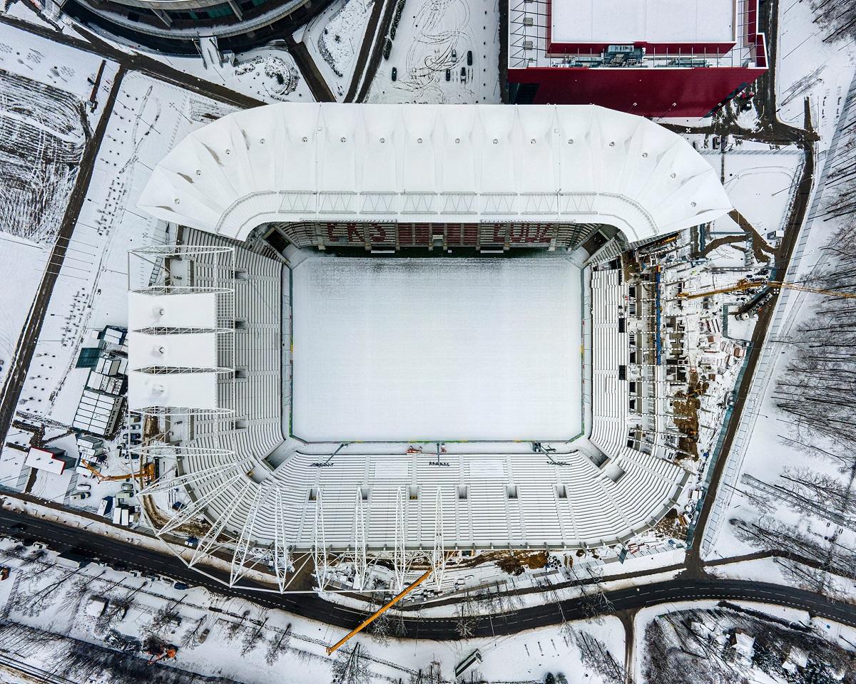 budowa stadionu lks lodz z lotu ptaka - budowa-stadionu-lks-lodz-z-lotu-ptaka