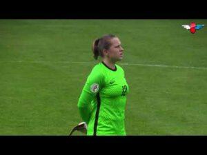 Anna Szymańska Skills