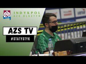 AZS TV: #Statystyk