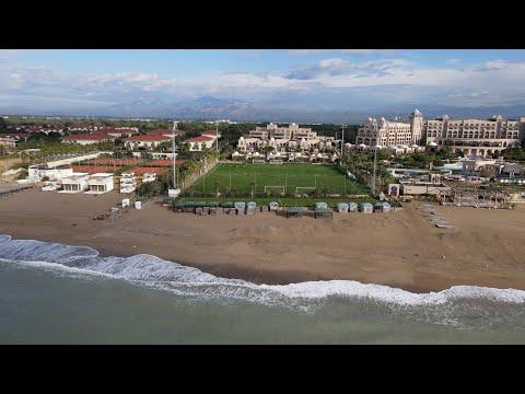 Patent na windę, Bednar idzie na plaże, czy Fori ma oficjalną kartę PKO Ekstraklasy? | #BelekZL2021