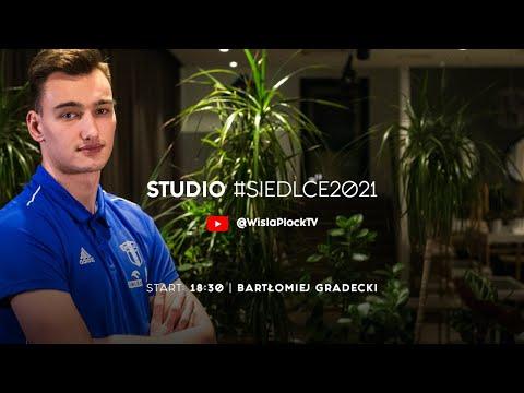 Studio #Siedlce2021 | Dzień 3.