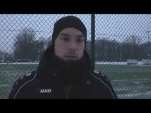 Orłowski: To nie jest moment w którym należy oceniać nasza grę