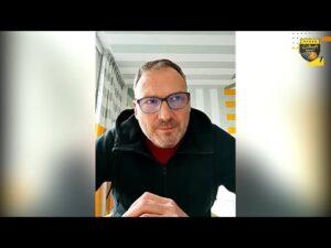 Tomasz Jankowski: Trefl Sopot rósł w oczach   Trefl Sopot