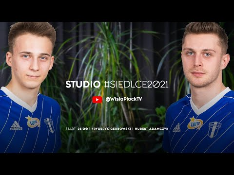 Studio #Siedlce2021 | Dzień 4.