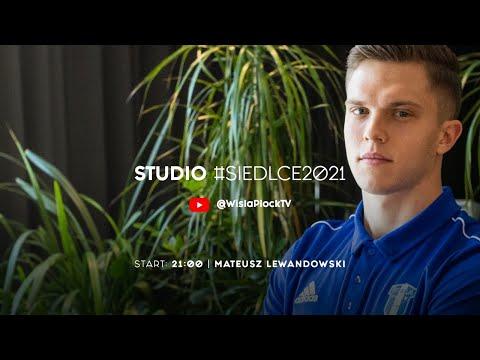 Studio #Siedlce2021 | Dzień 5.