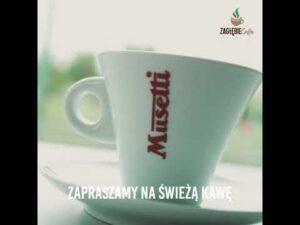 Read more about the article Zagłębie Caffe – Twoje miejsce na Kresowej