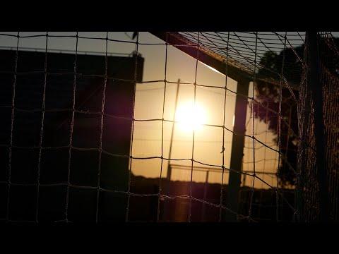 Gra z Rakowem, jak Miedziowi oceniają trafienie Białego? | #BelekZL2021